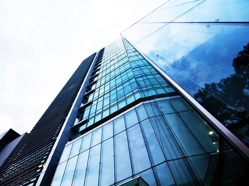 论述办公楼风水的作用及影响!