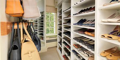 鞋柜.jpg